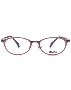 PS-116 Col.31 (Red Bean)