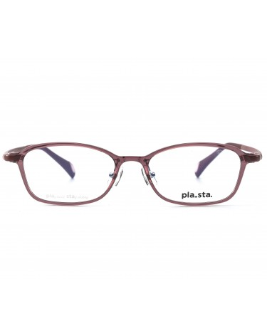 PS-109 Col.31 (Red Bean)